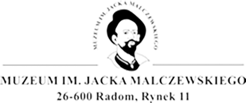 Muzeum Jacka Malczewskiego