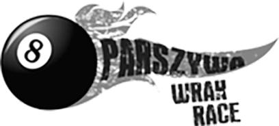 Parszywa Wrak Race