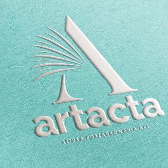 Art Acta