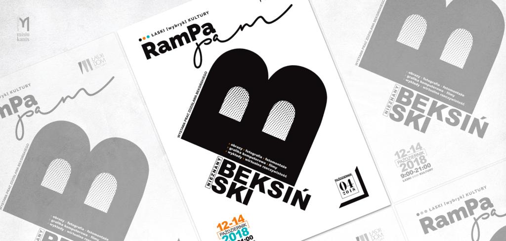 RamPa Pam