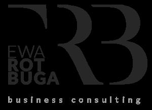 Ewa Rot-Buga – Content Marketing & Biznes Consulting