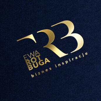 Ewa Rot-Buga