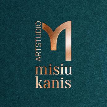 Misiukanis Artstudio